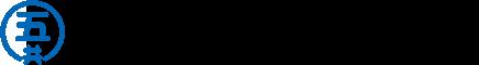 五共木材株式会社